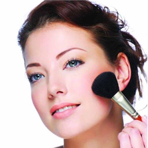 Lasting-Makeup