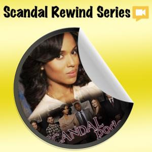 scandal_rw_series