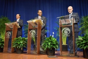 http://www.wdsu.com/news/politics/reality-check-new-orleans-mayoral-debate/-/9853324/23988712/-/db6gac/-/index.html?absolute=true