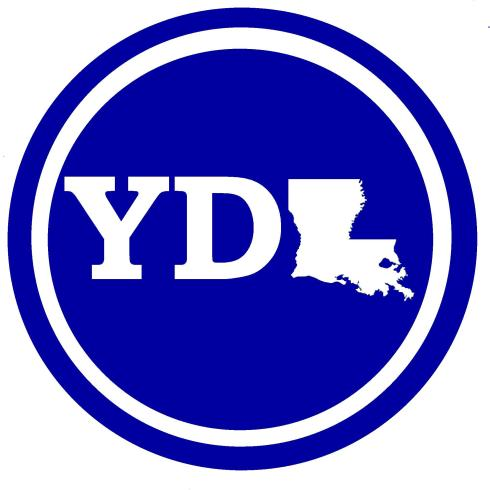 http://louisianademocrats.org/2013/01/06/young-democrats-of-louisiana-to-hold-state-convention-saturday-in-nola/